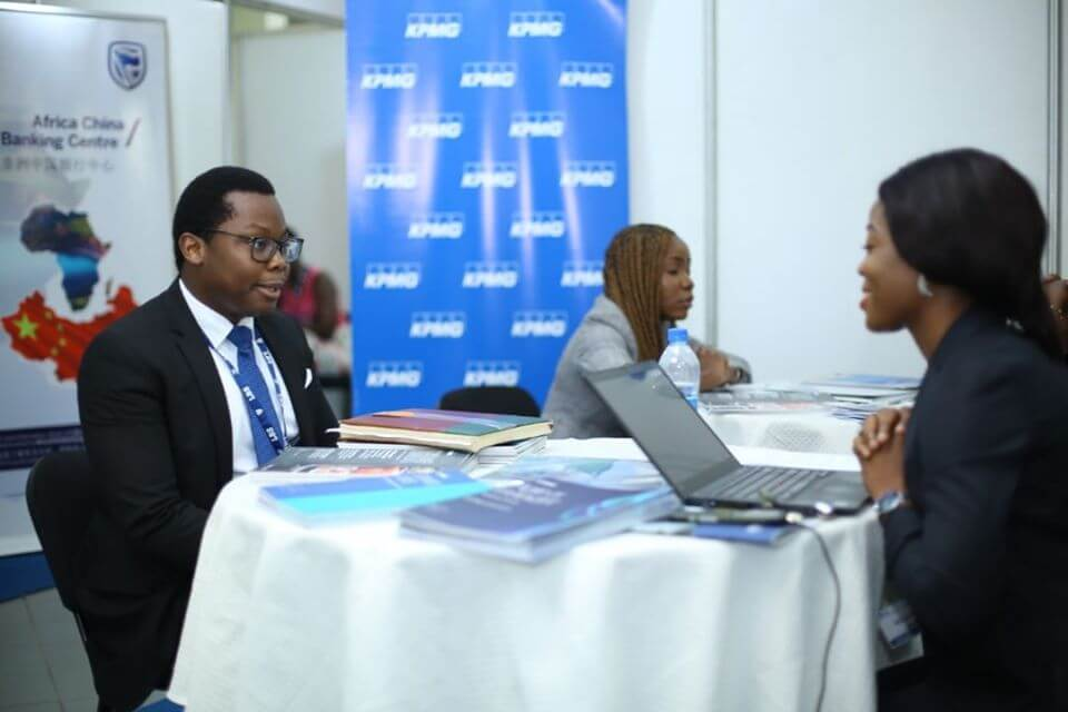Ethical Portrait of the Nigerian Health Sector